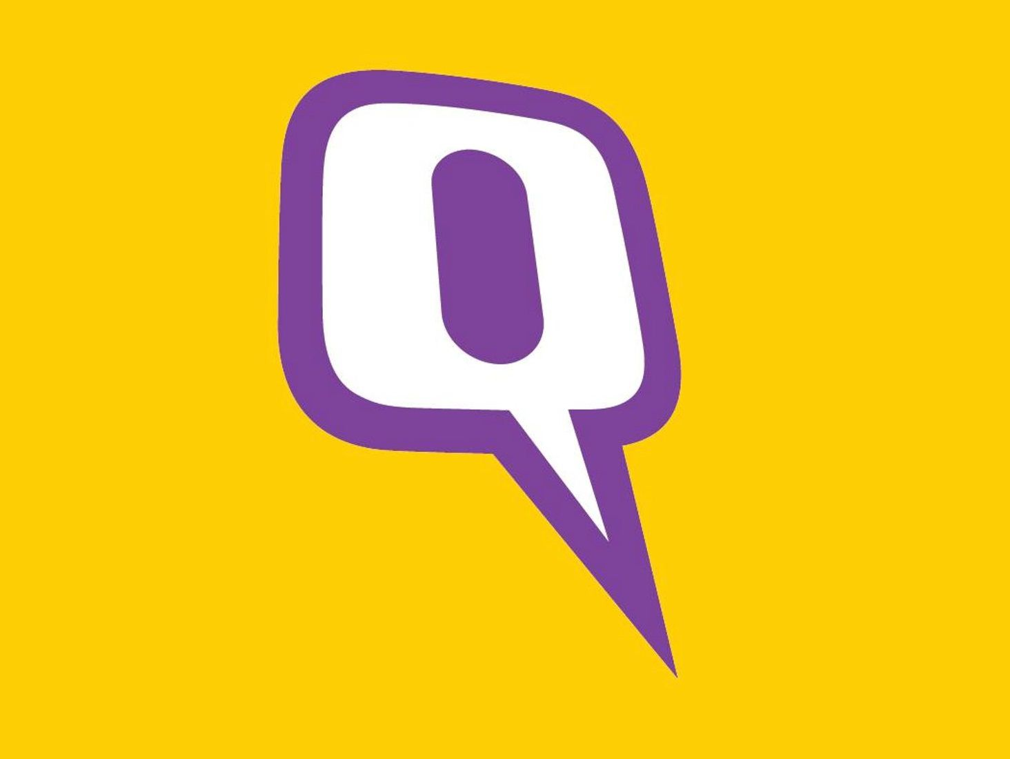 career related things all of us are tired of hearing life love 1487405247the quint logo