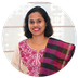 1558502048accenture-blog-sailaja-bhagavatula-circle