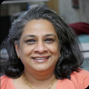 300-x-300-Sangeeta