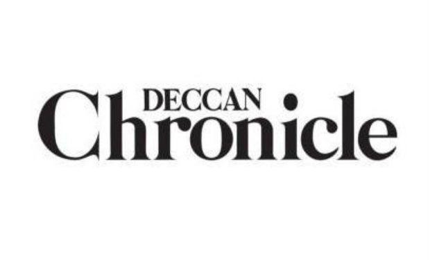 deccan-chronice-logo
