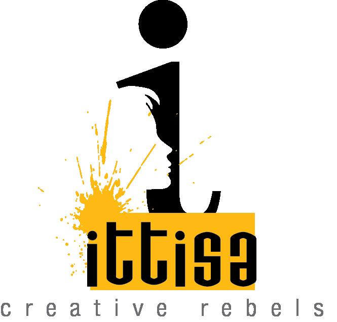 ititsa_logo2