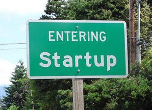Alta-Amprius-Startup_310_224