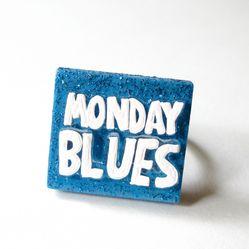 Beating-Monday-Blues