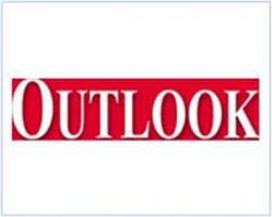 Outlook-Magazine-200x160