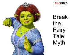 Princess_Fiona_(Ogre)