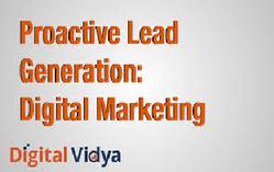 Proactive_Lead
