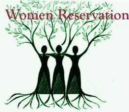 Should we have reserved jobs for women17March