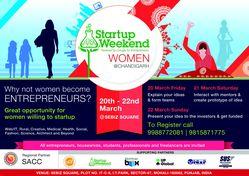 StartUp_Weekend_Women_final_event
