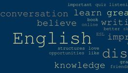 Upskilling The English Language Trainer29March