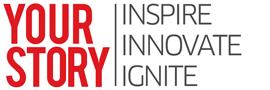 YourStory_Media-Logo