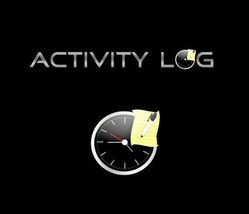 activity_log_logo