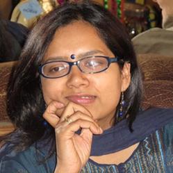 anu_singh_choudhary