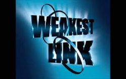 are-you-exploiting-weakest-link-thumb