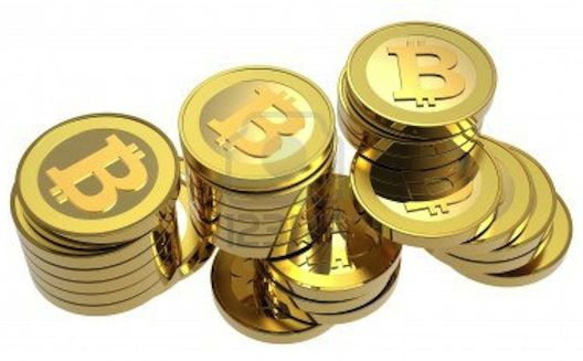bitcoin_large_2