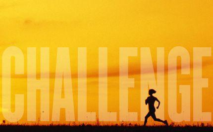 challenge_bhakti_august_1