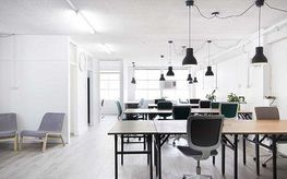 coworkingspaces-article-thumb