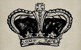 crown-thumb-26072016