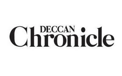 deccan-chronicle--thumbnail--ed