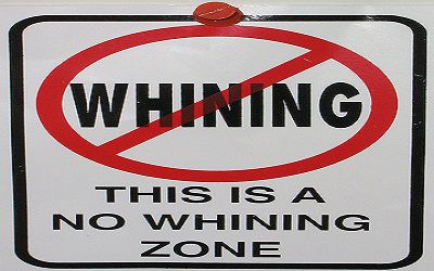 dontwhine-win-article-thumb