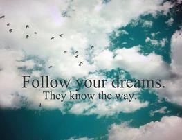 dreams-lates-sheroes-news