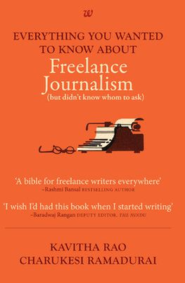 everything-you-wanted-to-know-about-freelance-journalism-400x400-imads7m9teyhfg8w