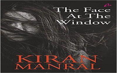 face-at-the-window-thumb.jpg