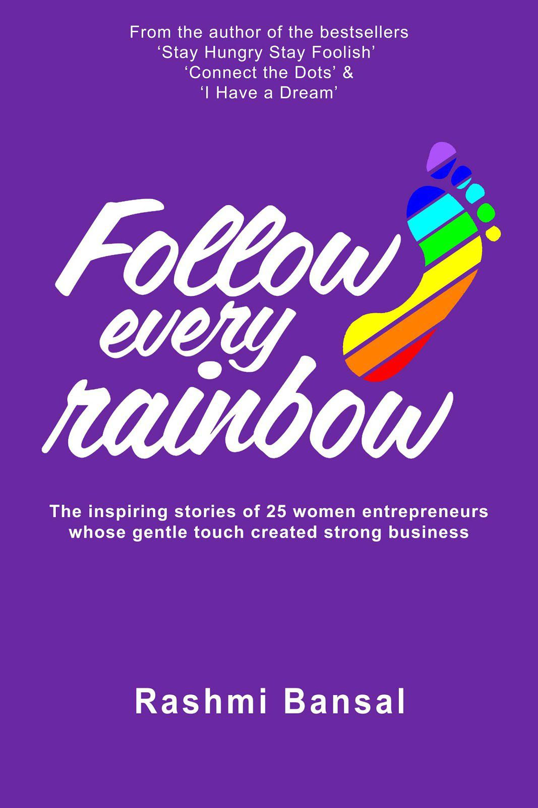 follow-every-rainbow1_review