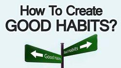 how-to-create-good-habits-400