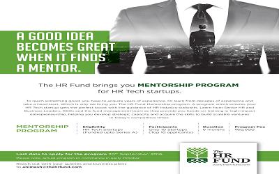 hr-fund-mentorship-program-thumb