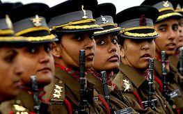 indianwomen-armedforces-thumb