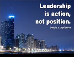leadership-quotes-04