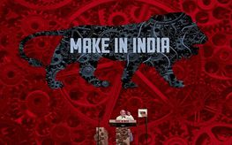 make-in-india-to-drive-jobs-thumb