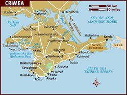 map_of_crimea