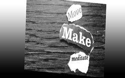meditate-on-the-move-thumb