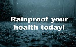 monsoon-foods-for-you