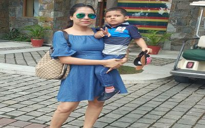 mumswithoutbabysitters-nupur-shares-story-thumb.jpg