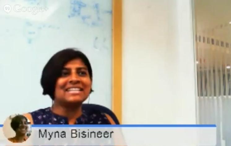 myna_bisineer_video