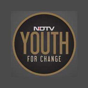 ndtv-youthforchange-thumb