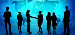 networkingamustforbuddingentrepreneurs