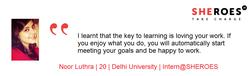noor_luthra_internship