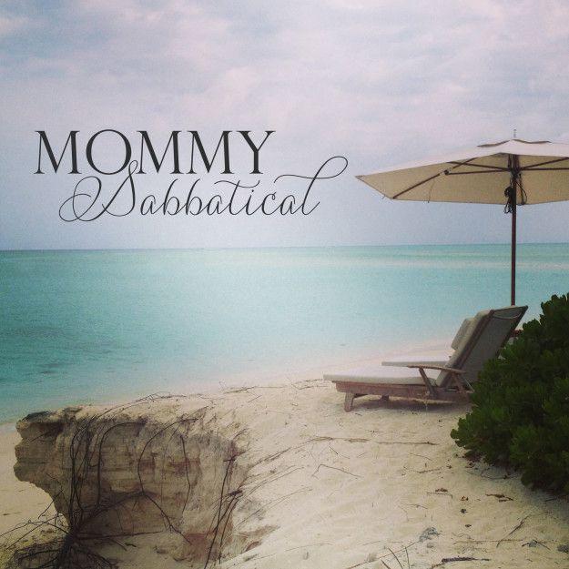 ocean-mommysabbatical-nohashtag-e1365573422185