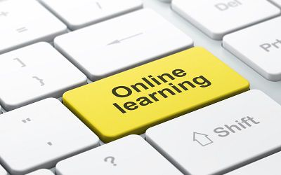 online-learning-trusted-sites-for-courses-thumb
