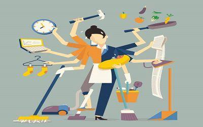 parenting-hacks-super-busy-moms-thumb
