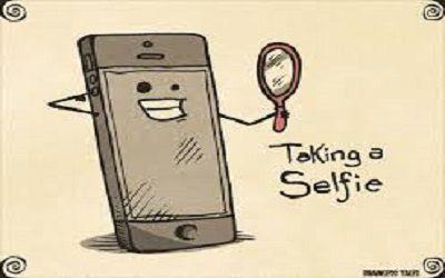 parenting-in-selfie-age-thumb