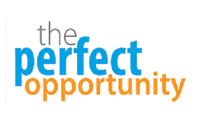 perfect-opportunity-article-job-thumb