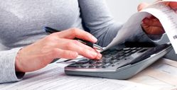 personal-finance-for-women