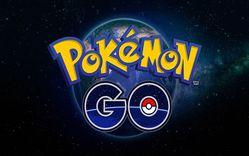 pokemon-go-article-thumb