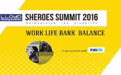 republication-on-sheroes-summit-2016-delhi-article-thumb