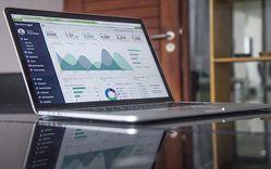 right-metrics--image1