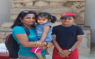 sheeba-rajam-shares-her-story
